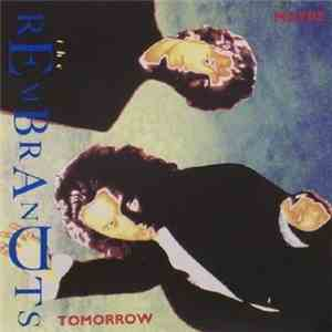 The Rembrandts - Maybe Tomorrow mp3 flac download