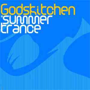 Various - Godskitchen: Summer Trance mp3 flac download