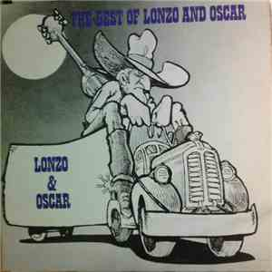 Lonzo & Oscar - The Best Of Lonzo And Oscar mp3 flac download