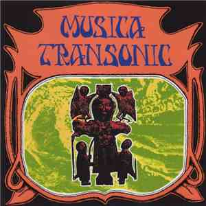 Musica Transonic - Musica Transonic mp3 flac download