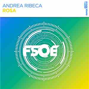 Andrea Ribeca - Rosa mp3 flac download