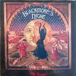 Blackmore's Night - Dancer And The Moon mp3 flac download