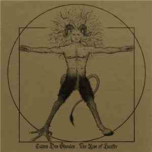 Cultes Des Ghoules - The Rise Of Lucifer mp3 flac download