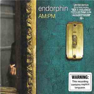 Endorphin  - AM:PM mp3 flac download