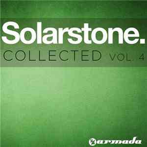 Solarstone - Solarstone Collected Vol. 4 mp3 flac download