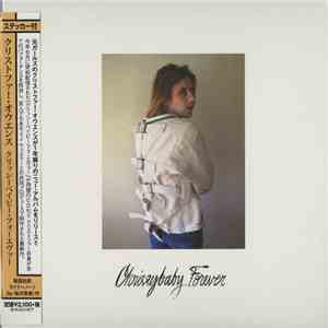 Christopher Owens - Chrissybaby Forever mp3 flac download