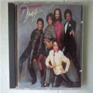 Dynasty - Greatest Hits mp3 flac download