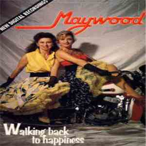 Maywood - Walking Back To Happiness mp3 flac download