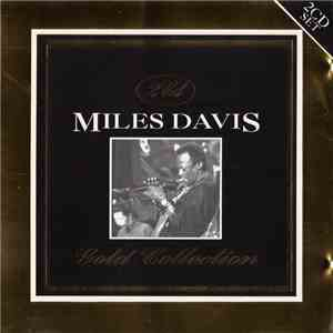 Miles Davis - Gold Collection mp3 flac download