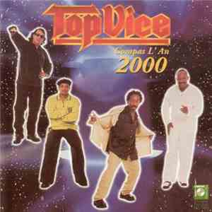 Top Vice - Compas L'an 2000 mp3 flac download