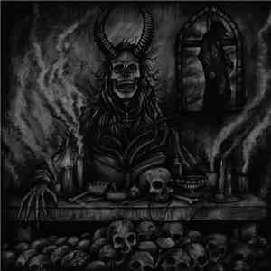 Crypt Lurker - Baneful Magic, Death Worship And Necromancy Rites Archaic mp3 flac download