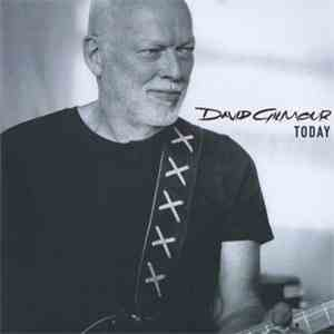 David Gilmour - Today mp3 flac download