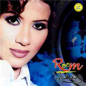 Reem - وينها .! mp3 flac download