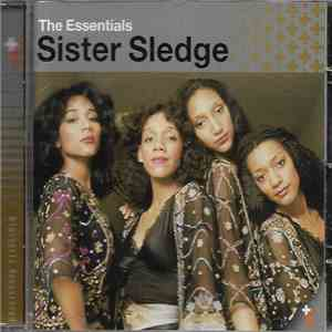 Sister Sledge - The Essentials mp3 flac download