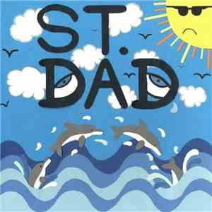 St. Dad - St. Dad mp3 flac download