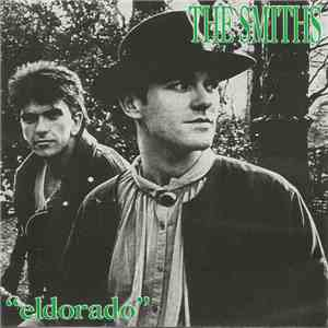 The Smiths - Eldorado mp3 flac download