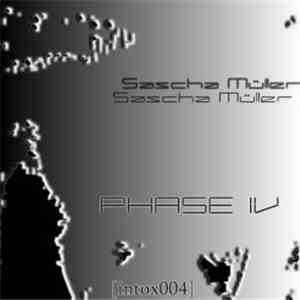Sascha Müller - Phase IV mp3 flac download