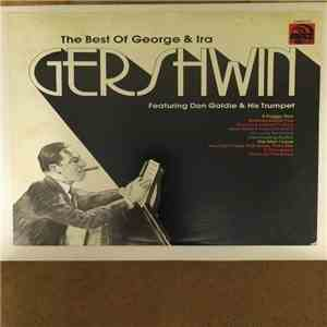 Don Goldie - The Best Of George & Ira Gershwin mp3 flac download