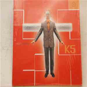 Rothkamm - K5 2004|2012 mp3 flac download