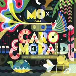 Metropole Orkest x Caro Emerald - MO x Caro Emerald By Grandmono mp3 flac download