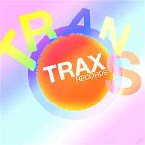 Various - TransTRAX mp3 flac download